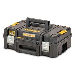 148846-dewalt-440-x-162-x-332mm-tstakii-shallow-tool-box-dwst833451-HERO_main