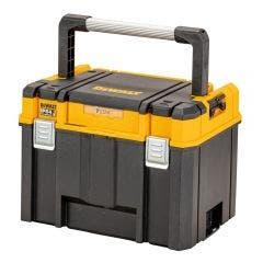 148848-dewalt-440-x-338-x-323mm-tstakii-long-handle-deep-tool-box-dwst833431-HERO_main