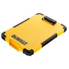 148852-dewalt-285-x-35-x-415mm-tstakii-clipboard-dwst827321-HERO_main