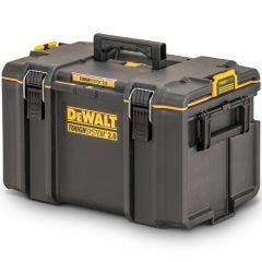 148855-dewalt-554-x-371-x-400mm-toughsystem-2-0-large-box-tool-case-dwst833421-HERO_main