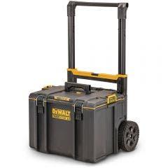148856-dewalt-554-x-371-x-300mm-toughsystem-2-0-mobile-box-tool-case-dwst832951-HERO_main