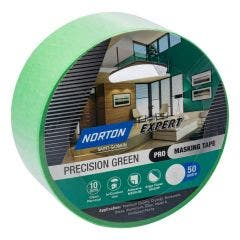 148996-norton-24mm-x-50m-precision-green-pro-masking-tape-69957341728-HERO_main