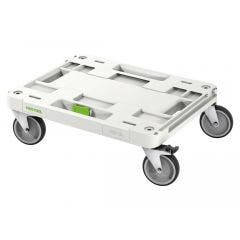 FESTOOL Roll Board for Systainer3 and T-LOC Storage Boxes SYS-RB 204869