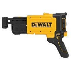 DEWALT Collated Attachment Head Suit Collated Drywall Screwdriver DCF620 DCF6202-XJ
