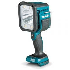 MAKITA 18V LED Long Distance Flashlight Skin DML812
