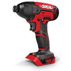 150207-skil-20v-brushed-1-4inch-imapct-driver-skin-id5727e00-HERO_main