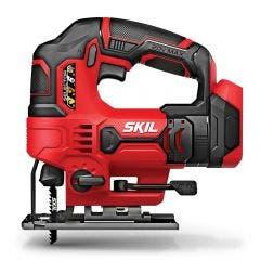 150210-skil-20v-brushed-23mm-jigsaw-skin-js8203e00-HERO2.jpg