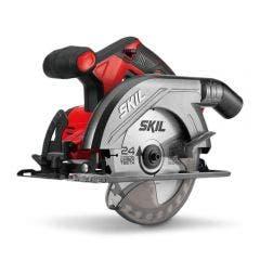 SKIL 20V 165mm Circular Saw CR5406E00