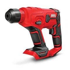 SKIL 20V Brushed Rotary Hammer Skin RH1702E00