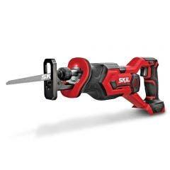 150214-skil-20v-brushed-25mm-reciprocal-saw-rs5829e00-HERO2.jpg
