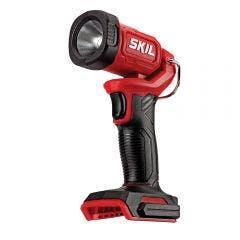 SKIL 20V Spot Light Skin LH5523E00