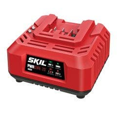 150221-skil-battery-charger-20v-fast-charger-sc5358e01-HERO_main
