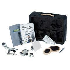150248-tormek-woodturners-kit-tnt808-HERO_main