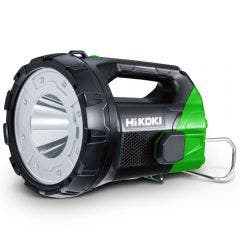 150279-hikoki-18v-led-torch-skin-ub18daw4z-HERO_main