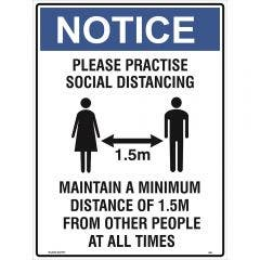 150303-wilcox-600-x-450mm-1-5m-social-distancing-sign-corflute-n496af-HERO_main