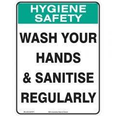 150316-wilcox-300-x-225mm-wash-sanitise-hands-hygine-sign-metal-hk350cm-HERO_main