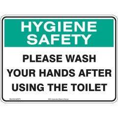 150320-wilcox-300-x-225mm-wash-hands-after-toilet-hygine-sign-metal-hk345acm-HERO_main