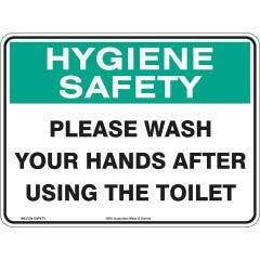 150321-wilcox-300-x-225mm-wash-hands-after-toilet-hygine-sign-poly-hk345acp-HERO_main