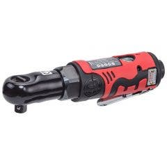 150363-shinano-3-8inch-mini-ratchet-wrench-si1218ex-hero_main