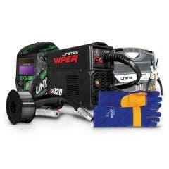150389-unimig-viper-mig-120-promo-kit-pk11001-HERO_main