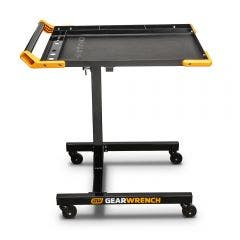 150435-gearwrench-adjustable-height-mobile-work-table-83166-HERO_main