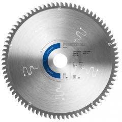 FESTOOL 80 Tooth Aluminium Saw Blade for TKS80 575978