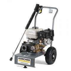 KARCHER 6.5HP HD 7/20 G Professional Petrol Pressure Washer 95068310