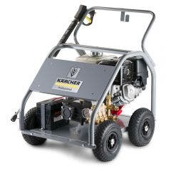 KARCHER 13.0HP HD 9/25 GE Professional Petrol Pressure Washer 95069250
