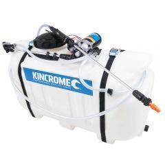150722-kincrome-12v-98l-broadcast-&-spot-sprayer-k16007-HERO_main