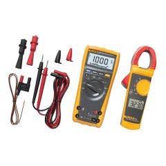 150741-fluke-multimeter-industrial-kit-flu179-flu323-flu179-2-imsk-HERO_main