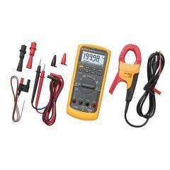 150742-fluke-multimeter-industrial-kit-flue87v-flui400-flu87v-imsk-HERO_main