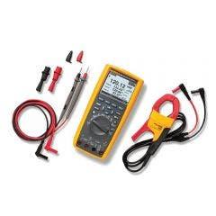 150743-fluke-multimeter-industrial-kit-lue289-flui400-flu289-imsk-HERO_main