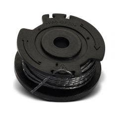 SKIL 300mm Line Trimmer Spool for LT4820E STS1200