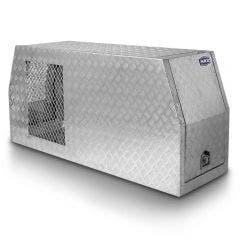 100501-WOLF-42mm-Conduit-Cutter-HRD400_1000x1000_main