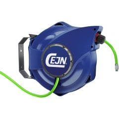 150795-cejn-10m-hi-vis-air-hose-reel-purple-199112028-HERO_main
