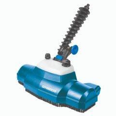 SABER Sweeper Brush Suits SABPWE1600 SABPWACC10