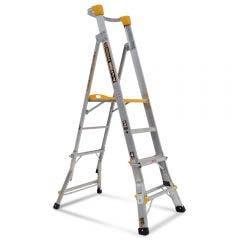 150903-gorilla-0-9m-1-2m-180kg-aluminium-heavy-duty-platform-ladder-pl0304-hd-HERO_main