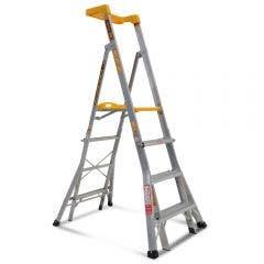 150904-gorilla-1-2-1-8m-lite-series-aluminium-adjustable-platform-ladder-rpl0406-i-HERO_main