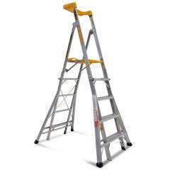150905-gorilla-1-5-2-4m-150kg-compact-aluminium-heavy-duty-platform-ladder-rpl0508-i-HERO_main