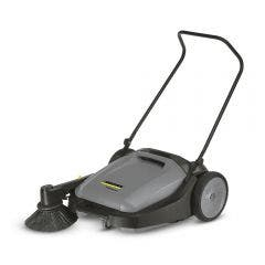 KARCHER 700mm 42L Manual Sweeper KM 70/15 C 15171510