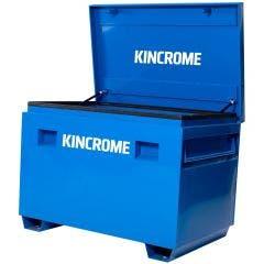KINCROME Site Box - Large K7830