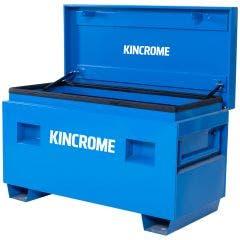 151034-kincrome-site-box-extra-large-k7840-HERO_main