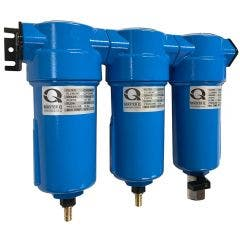 MASTER Q Breathing Air Filters QDF046DRSA