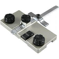 151483-makita-guide-rail-adapter-suits-dhs661-dhs660-199232-5-HERO_main