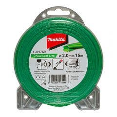 151518-makita-2-0mm-x-15m-four-leaf-silent-nylon-line-e01769-HERO_main