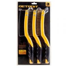 151604-detroit-3-piece-350mm-brush-wire-hand-set-dethwset3l-HERO_main