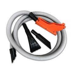 iQ POWER TOOLS Tile Saw Vacuum Attachment TS244 6858