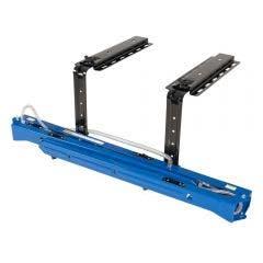 151646-kincrome-7-nozzle-sprayer-boom-kit-k16127-HERO_main