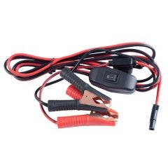 151651-kincrome-12v-wire-harness-battery-clamp-k16132-HERO_main