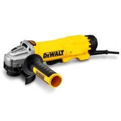151688-dewalt-125mm-1400w-paddle-switch-angle-grinder-dwe4263xe-HERO_main